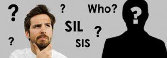 เมื่อไหร่จึงจำเป็นต้องใช้ Third Party ทำ SIL Study ??